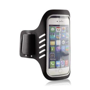 Breeze ECO Armband | Life Sports Gear