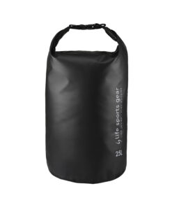 Dry Bags | Life Sports Gear