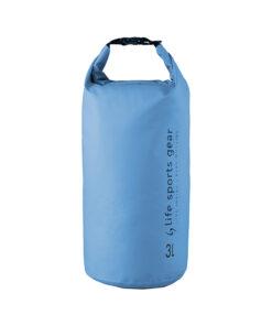 Dry Bag | Blue