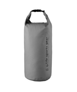 Dry Bag | Grey