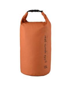Dry Bag | Orange