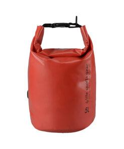 Dry Bag | Red
