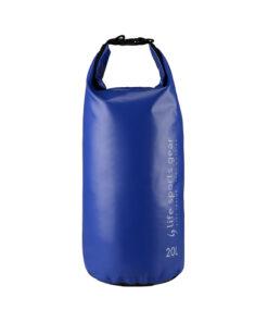 Dry Bag | Royal Blue