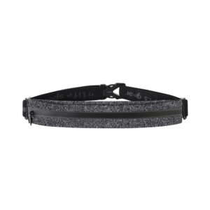 Eclipse ECO Running Belt | Life Sports Gear