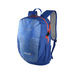 Forillon 18 Hiking Backpack | Life Sports Gear