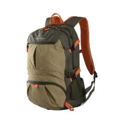 Grasslands 35 Hiking Backpack | Life Sports Gear