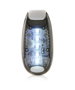 Shop LED Beat Online | Life Sports Gear