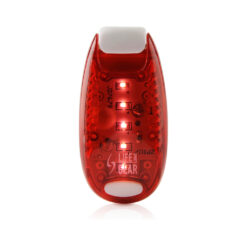 Led Beat   Red