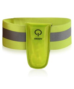 Shop LED Clip Online | Life Sports Gear