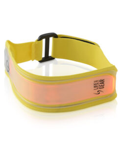 Shop LED Tempo Online | Life Sports Gear