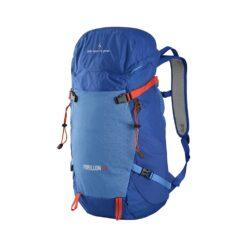 Forillon 28 Hiking Backbag | Life Sports Gear