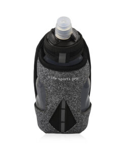 Steam ECO Collection | Handheld Bottle | Life Sports Gear