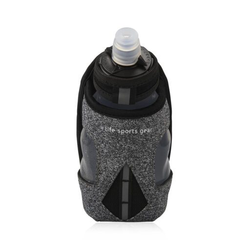 Steam ECO Collection   Handheld Bottle   Life Sports Gear