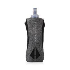Vapr ECO Handheld Soft Flasko | Life Sports Gear