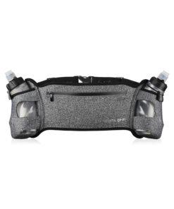 Wave ECO | Hydration Belt | Life Sports Gear
