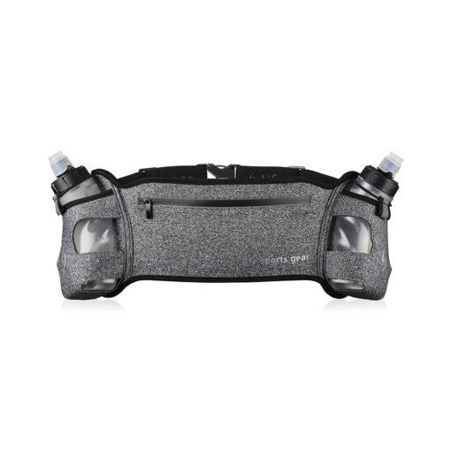 Wave ECO   Hydration Belt   Life Sports Gear