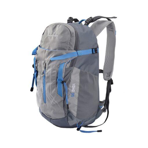Yoho 30 Hiking Backpack   Life Sports Gear