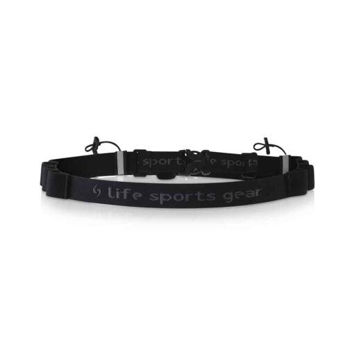 Shop Shadow Belt Online | Life Sports Gear