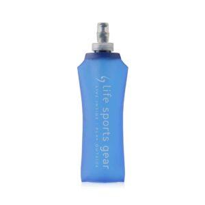 Soft Flask | 500ml