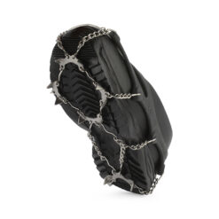 Shop Spike One Crampons Online | Life Sports Gear