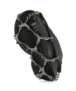 Spike Pro2 Crampons | Life Sports Gear