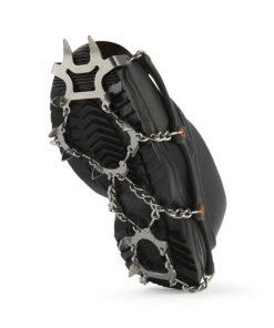 Spike Ultra Crampons | Life Sports Gear