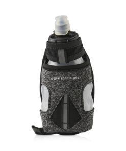 Steam ECO Handheld Bottle | Life Sports Gear