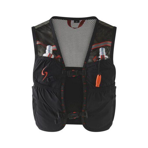 Shop Hydration Vest Online | Life Sports Gear