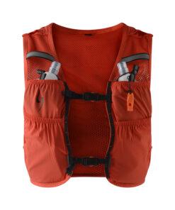 Typhoon Hydration Vest | Life Sports Gear