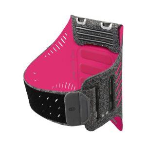 Vortex Eco | Pink