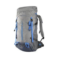 Yoho 45 Hiking Backpacks   Life Sports Gear