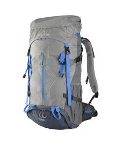 Yoho 45 Hiking Backpacks | Life Sports Gear